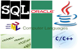 We provide gauranteed student improvement Coaching Class for C Language, CPP, ASP.Net, Java, PHP, Data Structure, Database, Tally, MS Office